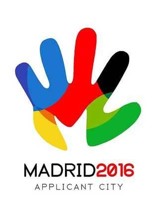 Madrid celebra el Día del deporte por segundo año consecutivo