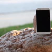 Precios Huawei G8 con Vodafone y comparativa con Movistar, Orange y Yoigo
