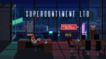 Essays on Sympathy es el recopilatorio de 10 pequeñas obras de Deconstructeam que llegará a Steam