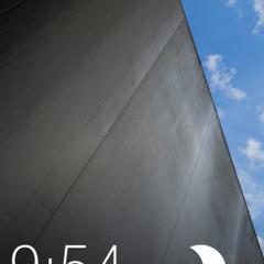 Foto 7 de 7 de la galería htc-sense-5-0 en Xataka Móvil