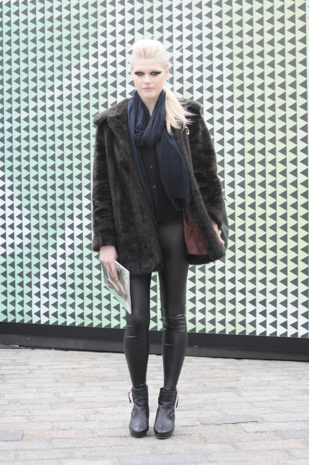 Semana Moda Londres1