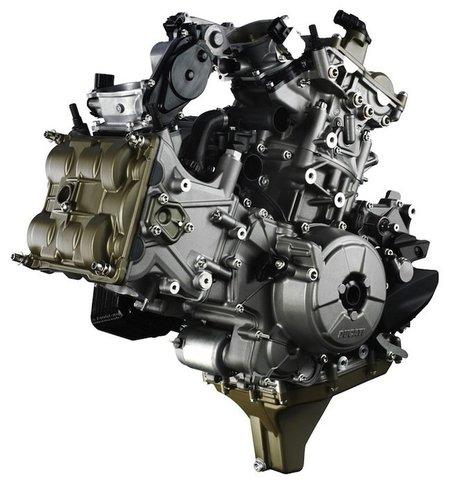 motor-1199-izquierdo