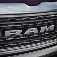 Ram celebra su primera década como fabricante independiente