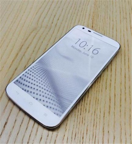 "Huawei prepara ""Mulan"" (Honor 6 o Glory 6), su próximo terminal de gama alta"