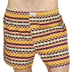Foto 9 de 19 de la galería happy-socks-ropa-interior en Trendencias Lifestyle