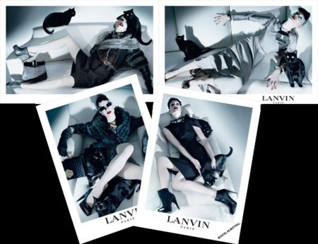 lanvin-2.png
