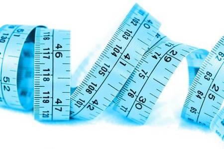 Centímetro a centímetro