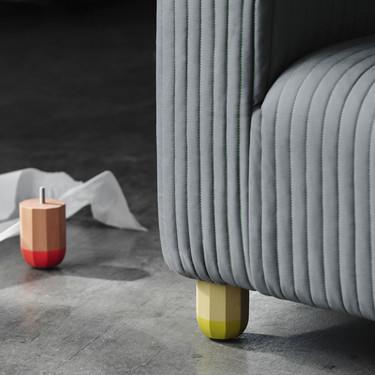 """Lyskraft o Ikea """"hackeandose"""" a si misma, en su próxima edición limitada"""
