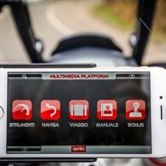 Foto 45 de 105 de la galería aprilia-caponord-1200-rally-presentacion en Motorpasion Moto