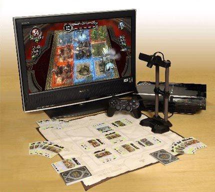 El juego más caro del catálogo de PS3