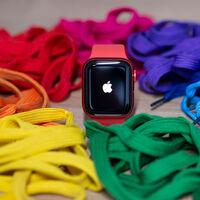Cómo desbloquear tu Mac con el Apple Watch