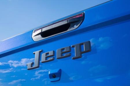 El Moab Easter Jeep Safari cumple 53 años y presenta seis nuevos conceptos de la marca