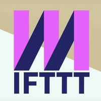 Cómo añadir reglas al estilo IFTTT a tu correo de Gmail