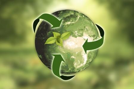 La Cultura Del Reciclaje La Economia Circular Y Ahora Llega La Filosofia Del Se Puede Arreglar 2