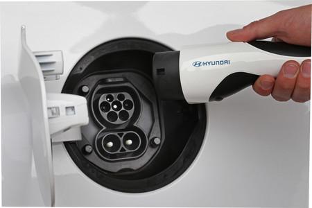 Hyundai apuesta por los vehículos eléctricos en su estrategia de producto a corto y medio plazo