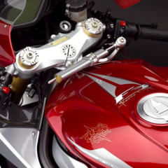 Foto 6 de 10 de la galería mv-agusta-f3-serie-oro-nueva-generacion-de-la-elegancia-italiana en Motorpasion Moto