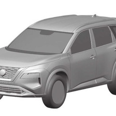 nissan-x-trail-2021-bocetos