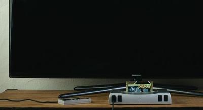 Analogue Nt, así es un NES con salida HD y confeccionado en aluminio