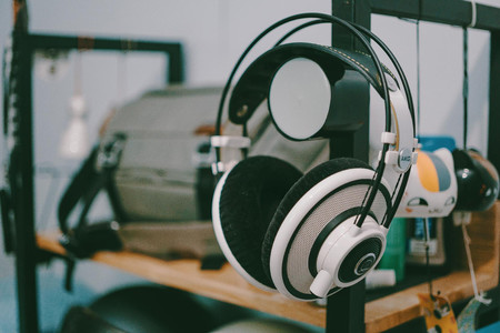 Aquí tienes los mejores juegos para probar tus nuevos auriculares