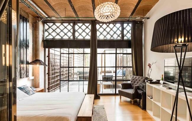 Hotel Brondo