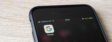 Google cumple 20 años, y estos son sus 20 hitos que cambiaron Internet para siempre