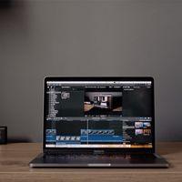 Se acabó el poder bloquear las actualizaciones automáticas en macOS: Apple cortará de raíz esta posibilidad para el usuario