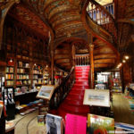 """""""Harry Potter y el niño maldito"""" se presenta en la librería más mágica del mundo (y podrás tenerlo en menos de diez días)"""