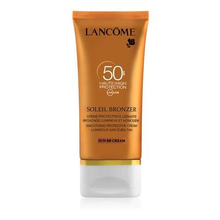 Soleil Bronzer Spf 50 Bb Cream De Lancome