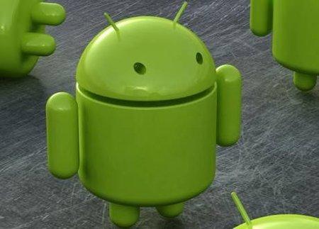 ¿Crees que tu tablet es a prueba de virus?