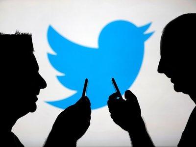Twitter anuncia nuevos socios para retransmitir deportes, conciertos y noticias en la red social
