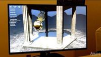 ASUS ROG Swift PG278Q, el primer monitor con Tecnología G-SYNC llega a México