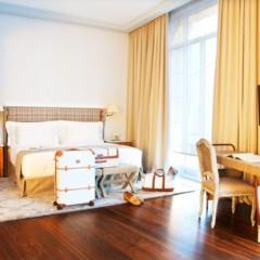 Foto 27 de 29 de la galería hotel-urso en Trendencias Lifestyle