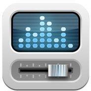 Aplicaciones iOS para dormir mejor (II): Napbot