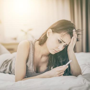 """""""Nuestro sueño se paró en seco el 14 de marzo"""": así está afectando la crisis del COVID a las parejas en tratamiento de fertilidad"""
