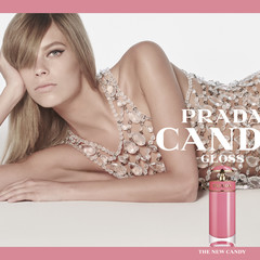 prada-candy-gloss