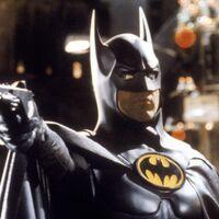 """""""Siempre pensé que podría volver a ser Batman y bordar a ese hijo de puta"""". Michael Keaton habla sobre su regreso como el superhéroe de DC en 'The Flash'"""