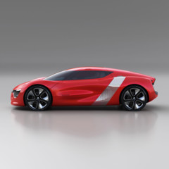 Foto 12 de 20 de la galería renault-dezir-concept en Motorpasión