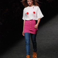 Foto 14 de 99 de la galería 080-barcelona-fashion-2011-primera-jornada-con-las-propuestas-para-el-otono-invierno-20112012 en Trendencias