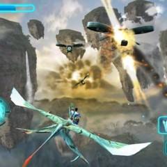 Foto 1 de 8 de la galería juegosgameloft en Applesfera