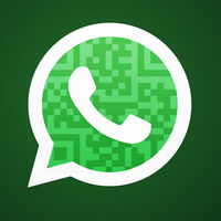 Podrás añadir contactos a WhatsApp con un código QR