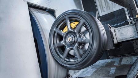 Porsche Rines 7