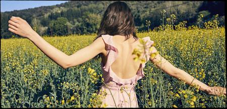 Déjate enamorar por la nueva colección de Bershka, prendas versátiles perfectas para este verano 2017