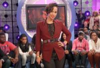 Alicia Keys luce bien guapa gracias a sus curvas. ¡Copia sus trucos de estilo!