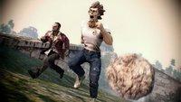 'Gun Loco' cancelado por parte de Square Enix