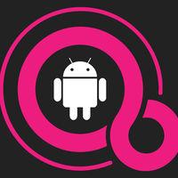 Google ya encontró la forma perfecta para que todos adopten Fuchsia OS: añadiendo compatibilidad para las apps de Android
