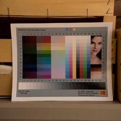 Foto 7 de 33 de la galería muestras-tamron-28-75mm-f2-8-di-iii-rxd en Xataka Foto