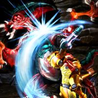 ¿De qué juego te encantaría ver un remake?: la pregunta de la semana