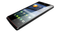 Acer Liquid E3 y Z4 son las propuestas para el Mobile World Congress