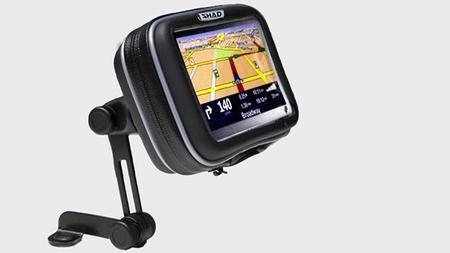 Soporte SHAD GPS