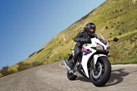 Salón de Milán 2012: Honda CBR500R, la punta de lanza de Honda en la ofensiva del carnet A2